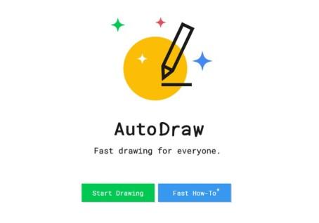 Google-AutoDraw-800x561