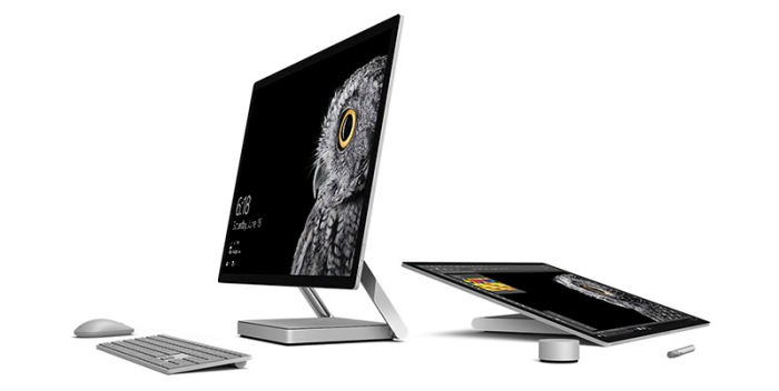 microsoft-surface-heleus-media.jpg