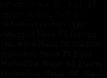 220px-Helvetica_Neue_typeface_weights.svg