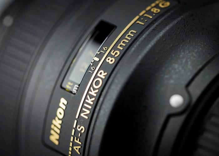 85mm-nikon-heleux-1