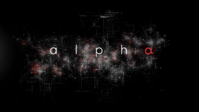 alpha (0-02-18-02)