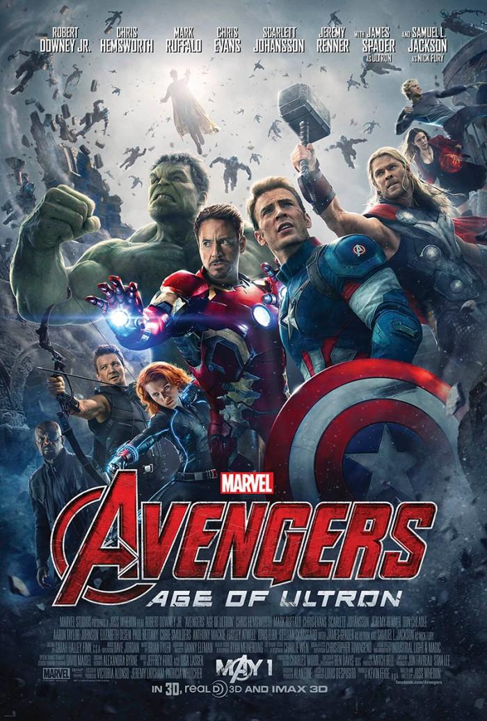 avengers-2-poster-hi-res