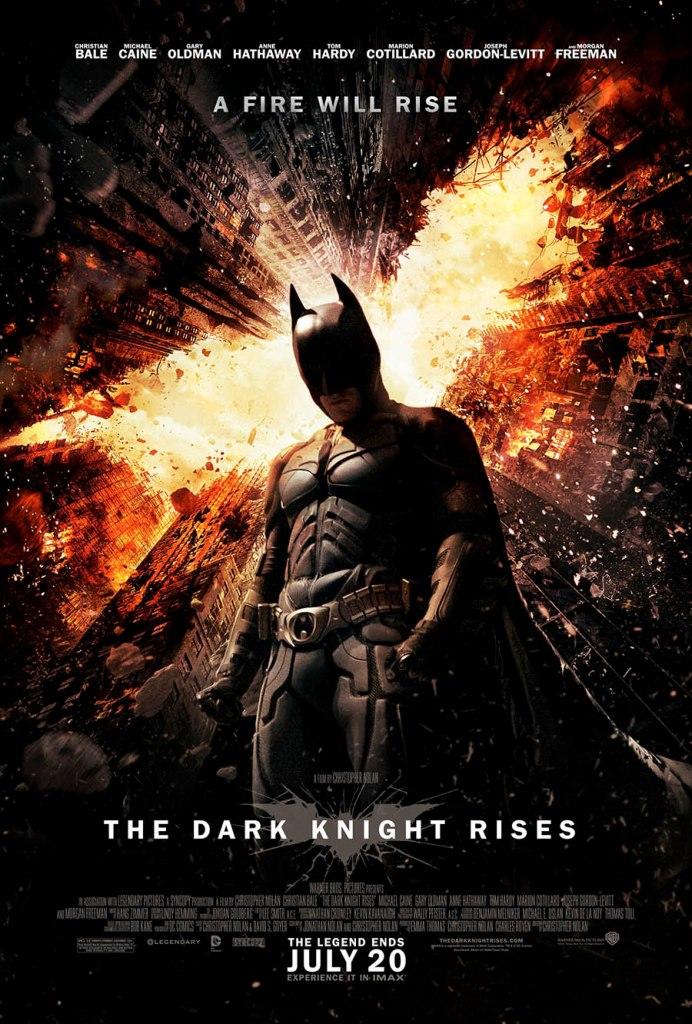 dark-knight-rises-heleux