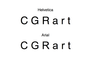 Helvarial