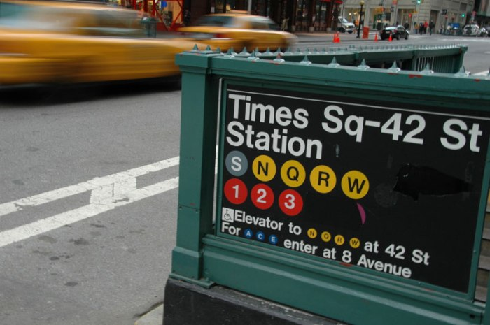 Helvetica-New-York-City