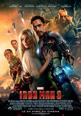 ironman-3-heleux