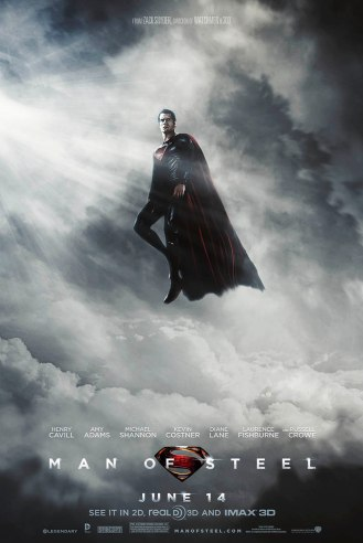man-of-steel-heleux-2