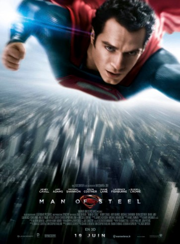 man-of-steel-heleux