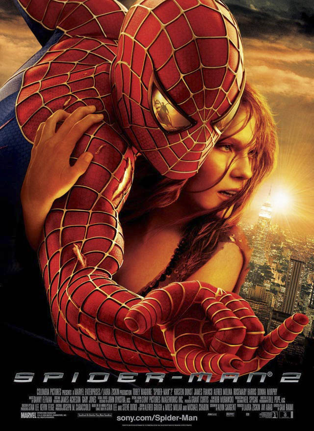 spiderman-2-heleux.jpg
