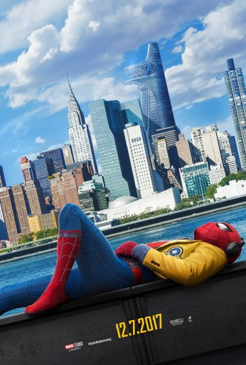 spiderman-heleux-2