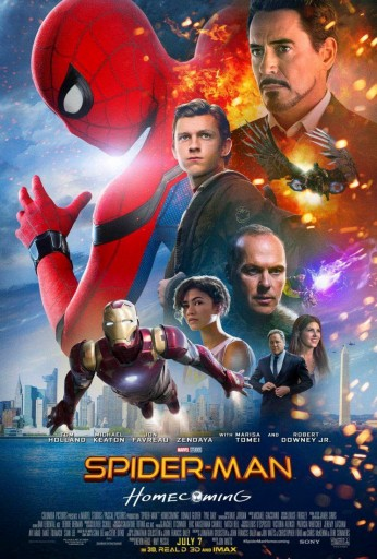 spiderman-heleux