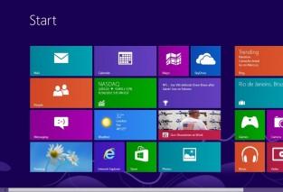 Start-Menu-Windows-8-1024x697