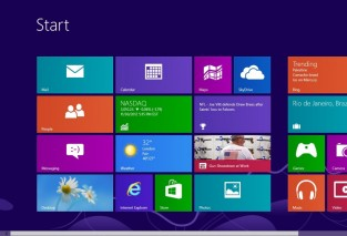 Start-Menu-Windows-8-1024x697