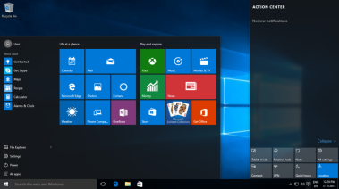 Windows_10_build_10240_RTM-1024x575