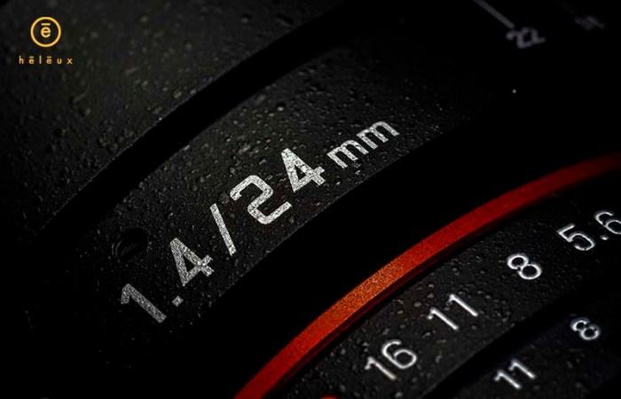 samyang-heleux-test-avis-24-mm.jpg