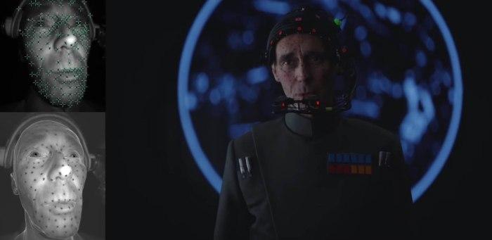 héléux-vfx-star_wars_rogue-one-effets-speciaux-moff-tarkin.jpg