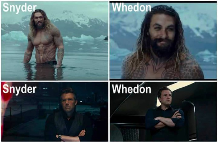 heleux-massacre-justice-league-joss-whedon