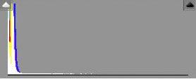 heleux-voie-lactee-photo-histogramme-droite-surexposition-3