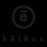 heleux-4