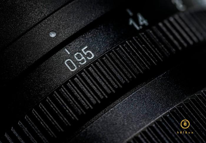 heleux-mitakon-speed-master-50-mm-f-0-95-test-avis-review.jpg