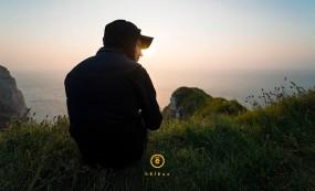 heleux-test-avis-review-fe-sony-samyang-14-mm-f-28-2-8