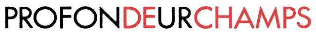 logo_pdc_jpg_640x860_q85