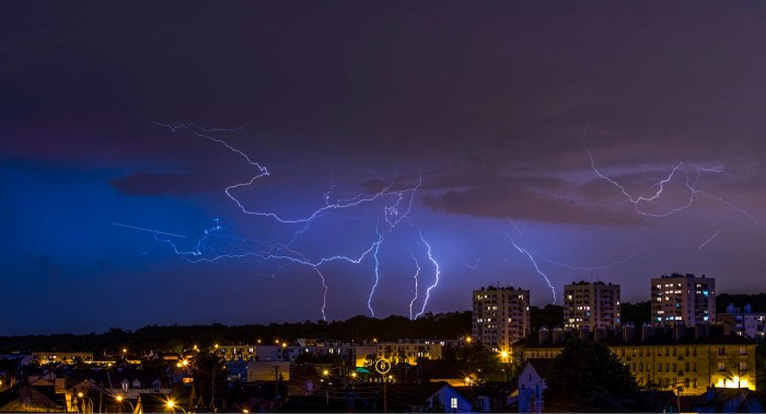 heleux-comment-photographier-orages-foudres-eclairs