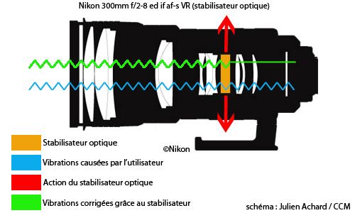 axwlfnyd-03-s