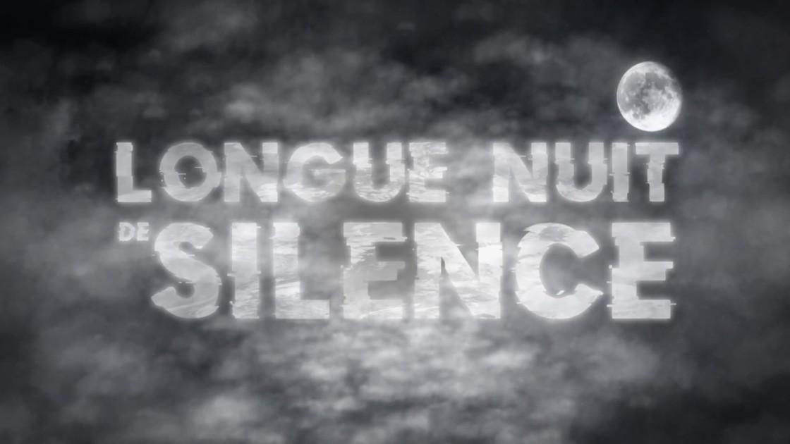 heleux-longue-nuit-silence-film-video-photographie-sony-a7s-mitakon-50-mm-f-0-95