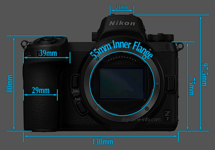 nikon-z7-mirrorless-camera-dimensions