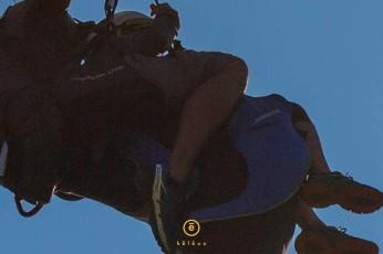 heleux-test-avis-canon-6D-review-photographie-video (3)