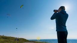 heleux-test-avis-canon-6D-review-photographie-video (5)