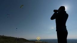 heleux-test-avis-canon-6D-review-photographie-video (7)