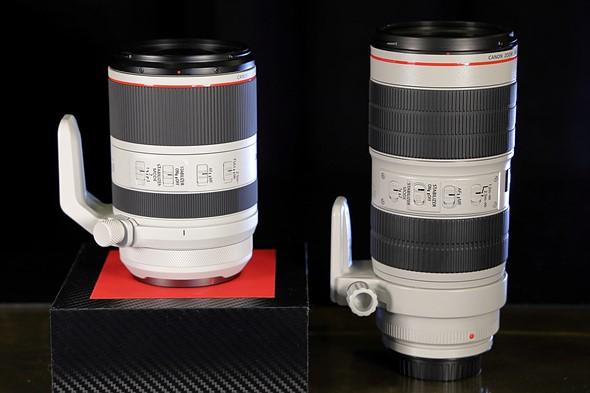 canon-rf-70-200-03