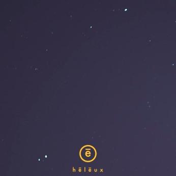 heleux-aberrations-chromatiques-aide-mise-point-astrophotographie-1